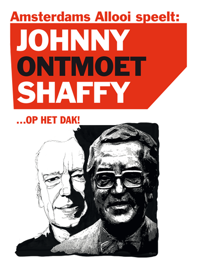 1amsterdams_allooi_johnny_ontmoet_shaffy